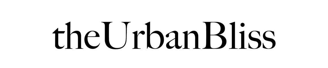 theUrbanBliss.com